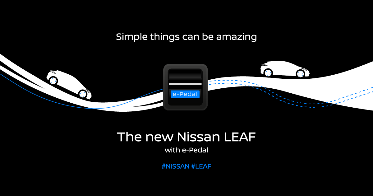 NissanLEAF_03d_Facebook_Post.png